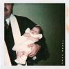 Dawn album lyrics, reviews, download