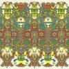 Butterfly 3000 by King Gizzard & The Lizard Wizard album lyrics