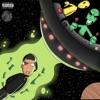 Orion's Belt (feat. Yeat) - Single album lyrics, reviews, download