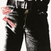 Sticky Fingers (Deluxe Edition) [2015 Remaster] album lyrics, reviews, download