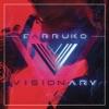 Visionary album lyrics, reviews, download