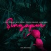 Singapur (Remix) [feat. Chencho Corleone & Justin Quiles] - Single album lyrics, reviews, download