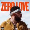 Zero Love (feat. Moneybagg Yo) - Single album lyrics, reviews, download