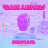 Dreamland (+ Bonus Levels) album lyrics, reviews, download