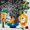 Sympathy for Life by Parquet Courts album lyrics