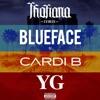 Thotiana (Remix) [feat. Cardi B & YG] - Single album lyrics, reviews, download