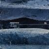 Ill Wind - Single album lyrics, reviews, download
