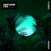 Flames (Remixes 2) - EP album lyrics, reviews, download