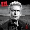 The Roadside - EP by Billy Idol album lyrics