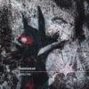Spectre - Single album lyrics, reviews, download