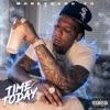 Time Today - Single album lyrics, reviews, download