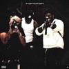 EBK (feat. Sleepy Hallow & Sheff G) - Single album lyrics, reviews, download