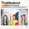 Thursday (Original) album lyrics, reviews, download