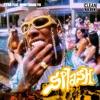 Splash (feat. Moneybagg Yo) - Single album lyrics, reviews, download