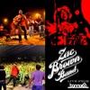 Live from Bonnaroo - EP album lyrics, reviews, download