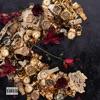 Me Vs Me - Single album lyrics, reviews, download