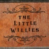 The Little Willies album lyrics, reviews, download