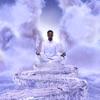 SUN GOES DOWN - Single album lyrics, reviews, download