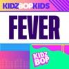 Fever - Single album lyrics, reviews, download