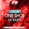 One Shot (feat. Lil Baby) - Single album lyrics, reviews, download