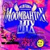 Moombahton Mix (Continuous Mix) album lyrics, reviews, download