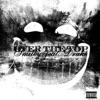 Over the Top (feat. Drake) - Single album lyrics, reviews, download