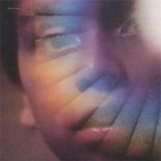 Far In by Helado Negro album reviews, ratings, credits