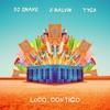 Loco Contigo (feat. Tyga) - Single album lyrics, reviews, download