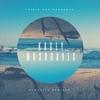 Acoustic Remixed - Single album lyrics, reviews, download
