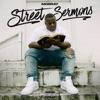 Street Sermons (Apple Music Up Next Film Edition) album reviews