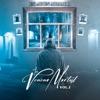 Tu Veneno Mortal, Vol. 2 album reviews