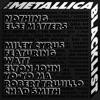 Nothing Else Matters (feat. WATT, Elton John, Yo-Yo Ma, Robert Trujillo & Chad Smith) - Single album lyrics, reviews, download