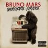 Unorthodox Jukebox album lyrics, reviews, download