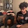 X n Oxy (feat. Yeat) - Single album lyrics, reviews, download
