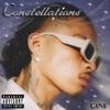 Constellations by RINI album lyrics