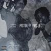 Pistol P Project album lyrics, reviews, download