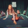 Seven Shades of Heartbreak album lyrics, reviews, download