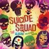 Sucker For Pain (with Logic, Ty Dolla $ign & X Ambassadors) song lyrics