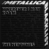 Wherever I May Roam (feat. Metallica) - Single album lyrics, reviews, download