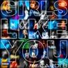 Girls Like You (feat. Cardi B) - Single album lyrics, reviews, download
