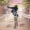 SO DONE - Single album lyrics, reviews, download