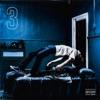 Not Sober (feat. Polo G & Stunna Gambino) by The Kid LAROI song lyrics, listen, download