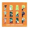 Trap Trap Trap - Single album lyrics, reviews, download