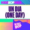 Un Dia (One Day) - Single album lyrics, reviews, download