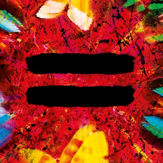 Shivers by Ed Sheeran song lyrics, reviews, ratings, credits