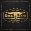 Believe (with Kane Brown) song lyrics