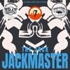 Jackmaster 7 by Various Artists album lyrics