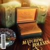Matching Rolexes album reviews