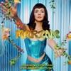 Ancient Dreams In A Modern Land album lyrics, reviews, download