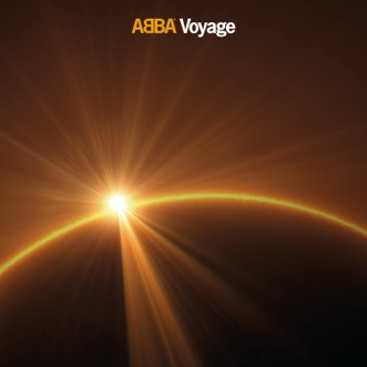 Voyage by ABBA album reviews, ratings, credits